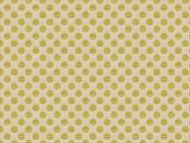Kate Spade for Kravet: Posie Dot 34070.1623.0 Chartreuse