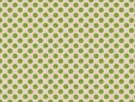 Kate Spade for Kravet: Posie Dot 34070.316.0 Picnic Green
