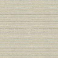Candice Olson for Kravet: Truman 34123.1116.0 Shell