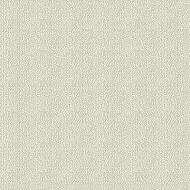 Candice Olson for Kravet: Keenan 34124.1.0 Diamond