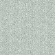 Candice Olson for Kravet: Keenan 34124.1115.0 Vapor
