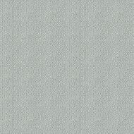 Candice Olson for Kravet: Keenan 34124.115.0 Steel