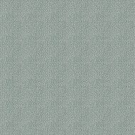 Candice Olson for Kravet: Keenan 34124.15.0 Stone