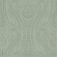 Candice Olson for Kravet: Livia 34127.1516.0 Mineral