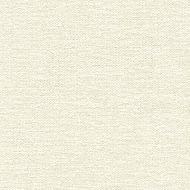 Candice Olson for Kravet: Briggs 34129.101.0 Ivory
