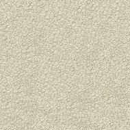 Candice Olson for Kravet: Jatoba 34177.11.0 Mineral