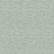 Candice Olson for Kravet: Jatoba 34177.115.0 Spa