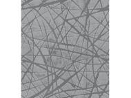 Linherr Hollingsworth for Kravet Couture: Parisio 34241.11.0 Lucite