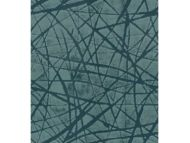 Linherr Hollingsworth for Kravet Couture: Parisio 34241.35.0 Teal