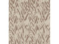Linherr Hollingsworth for Kravet Couture: Les Antibes 34242.16.0 Sand