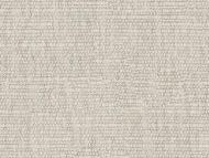 Linherr Hollingsworth for Kravet Couture: Tremeti 33702.16.0 Pyrite