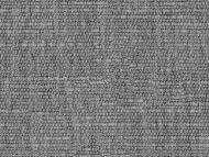 Linherr Hollingsworth for Kravet Couture: Tremeti 33702.21.0 Indigo