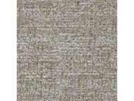 Linherr Hollingsworth for Kravet Couture: Girelles 34252.316.0 Truffle