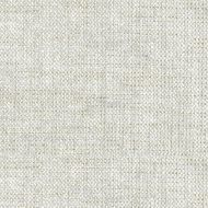 Kravet Couture: Crafted Luxe 34454.116.0 White Gold