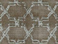 Calvin Klein for Kravet: Spinel 34577.1511.0 Cove