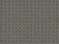 Calvin Klein for Kravet: Halite 34580.11.0 Steel