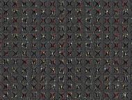 Calvin Klein for Kravet: Halite 34580.819.0 Spectra