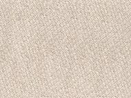 Calvin Klein for Kravet: Indium Velvet 34588.11.0 Quartz