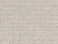Calvin Klein for Kravet: Andesite 34593.11.0 Alloy