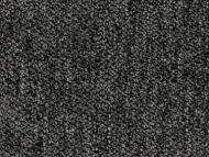 Calvin Klein for Kravet: Norite 34598.21.0 Oxide