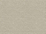 Calvin Klein for Kravet: Gypsum 34611.16.0 Ecru