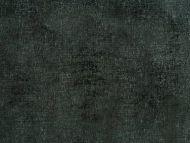 Calvin Klein for Kravet: Asterism 34612.1121.0 Iron