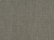 Calvin Klein for Kravet: Shibumi Linen 34613.130.0 Mineral