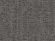 Calvin Klein for Kravet: Shibumi Linen 34613.21.0 Steel