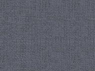 Calvin Klein for Kravet: Shibumi Linen 34613.5.0 Lapis