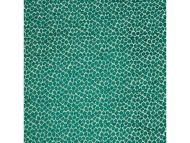 Kravet Design: Crypton Home 34682.35.0