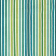 Kravet: 34756.35.0 Green/Blue/Emerald