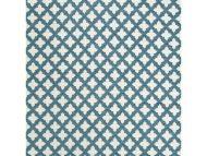 Kravet Design: Crypton Home 34710.5.0