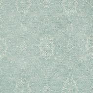 Kravet: 34750.15.0 Blue/White