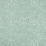 Kravet: 34750.35.0 Turquoise/Light Green
