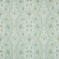 Kravet: 34760.35.0 Blue/Turquoise/White