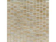 Thom Filicia for Kravet: Caisson 34847.411.0 Brass