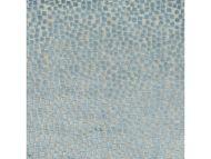 Thom Filicia for Kravet: Flurries 34849.5.0 River