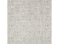 Thom Filicia for Kravet: Ether 34850.11.0 Grey