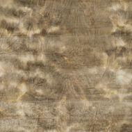 Linherr Hollingsworth for Kravet: Vibrant 35367.4.0 Honey