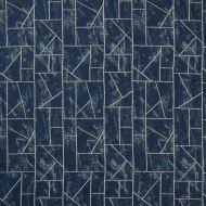 Kravet Couture: Bamboo Stitch 35416.50.0 Indigo