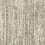Kravet Couture: Now and Zen 35445.11.0 Platinum