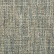 Kravet Couture: Now and Zen 35445.15.0 Seaglass