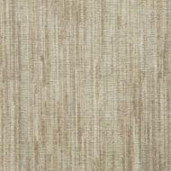 Kravet Couture: Now and Zen 35445.16.0 Linen