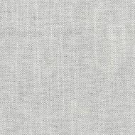 Kravet: Mataru 35763.11.0 Grey