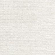 Kravet: Okanda 35768.1.0 Ivory