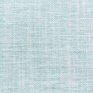 Kravet: Okanda 35768.15.0 Aqua