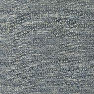 Linherr Hollingsworth for Kravet: Easeful 35879.5.0 Blue Steel