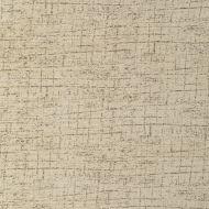 Linherr Hollingsworth for Kravet: Warp Weft 35890.16.0 Canyon