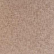 Barbara Barry for Kravet: Palos Verde 35901.10.0 Lilac