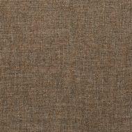 Linherr Hollingsworth for Kravet: Pasaro 35904.16.0 Vicuna